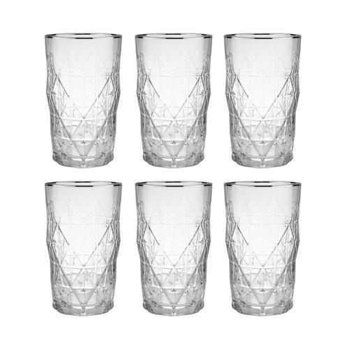 BUTLERS Geschirr Glas