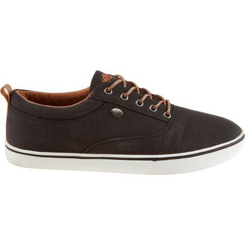 Schuh Laredo, schwarz, Gr. 41