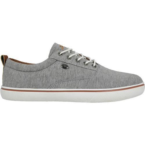 Schuh Laredo, grau, Gr. 44