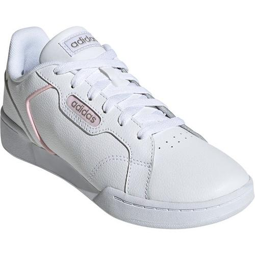 adidas ROGUERA, weiß, Gr. 36 2/3