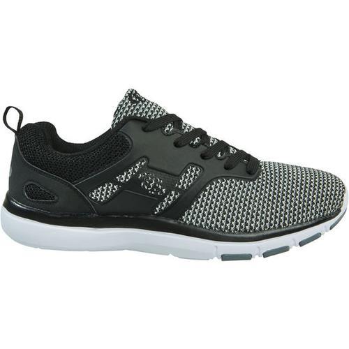 JAKO-O Sneaker Skill, grau, Gr. 40