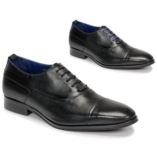 Azzaro LITCHI Schuhe (herren)
