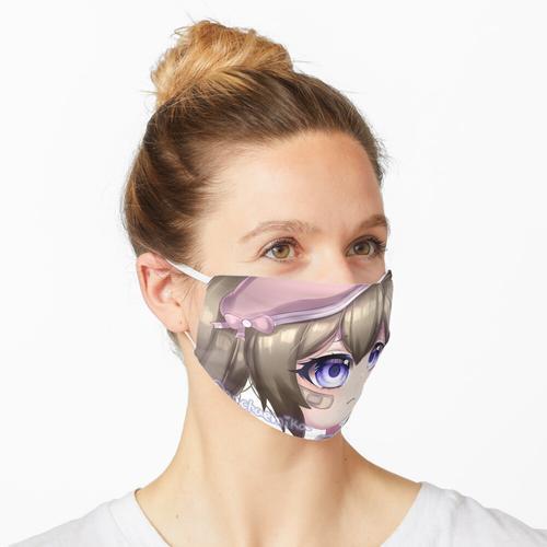 Yumi! Maske