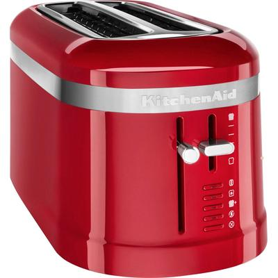 KitchenAid Toaster 5KMT5115EER, ...