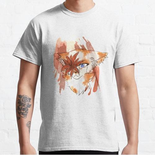Brightheart - Eyelids Classic T-Shirt