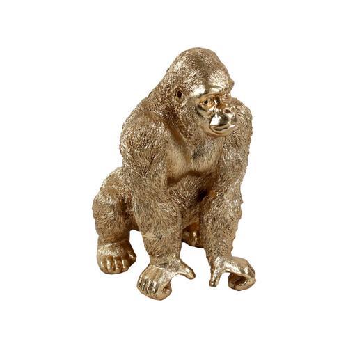VOSS Design »Gorilla« gold
