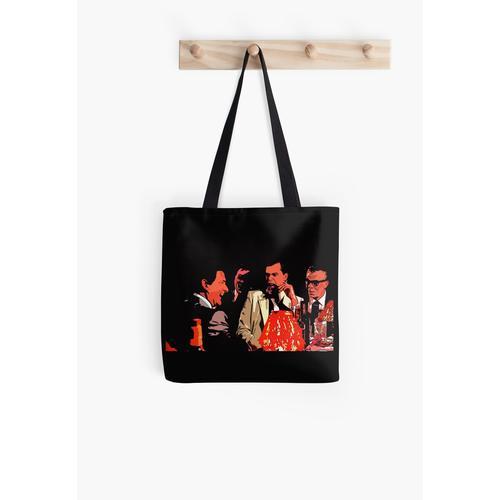 gutfellas Tasche