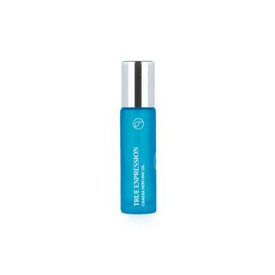 flow cosmetics - True Expression - Perfume Oil