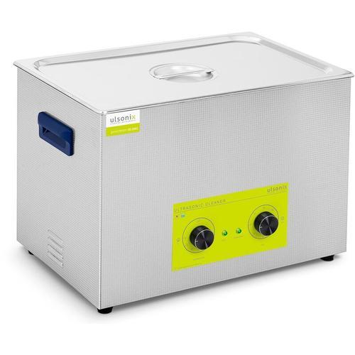 Ultraschallreiniger 30 l Ultraschallleistung 600 W 40 kHz