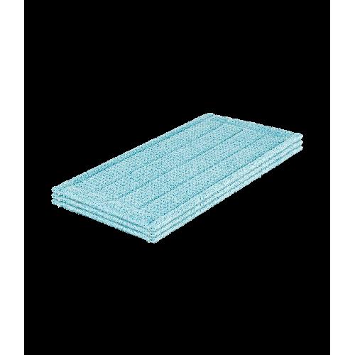 Vorwerk Kobold MF600/601 Universal Soft Reinigungstücher (3 Stk.)