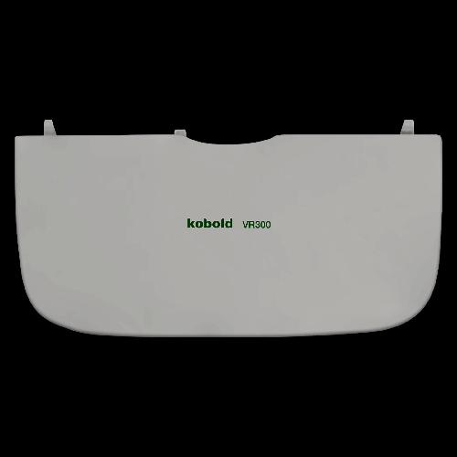 Vorwerk Kobold VR300 Staubfachdeckel