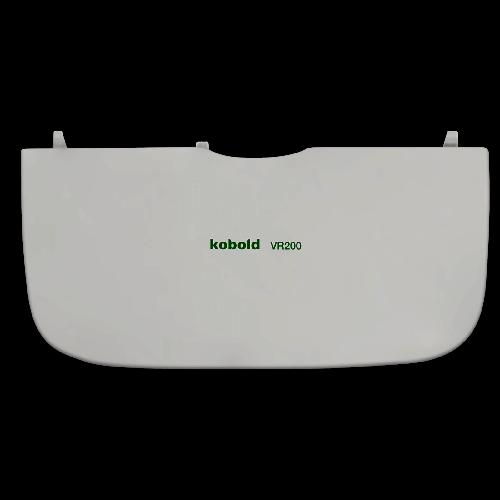 Vorwerk Kobold VR200 Staubfachdeckel