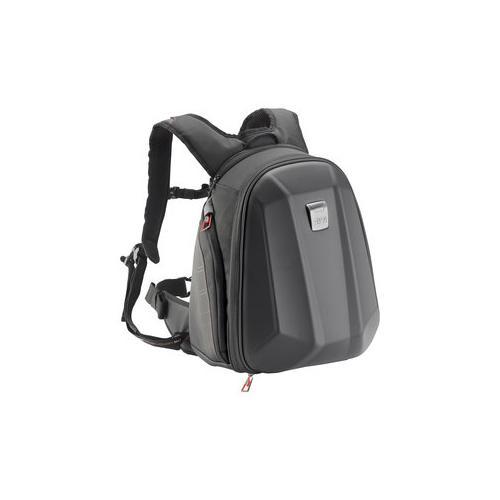 Givi SPORT-T Rucksack 22 Liter, schwarz