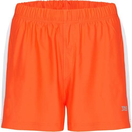 TAO M´s Shorts FABIUS, Größe 52 in bonitas