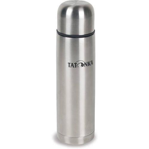 TATONKA Trinkbehälter H&C Stuff 1,0l, Größe - in -