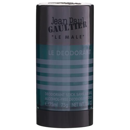 Jean Paul Gaultier Le Male Deodorant stick 75 ml
