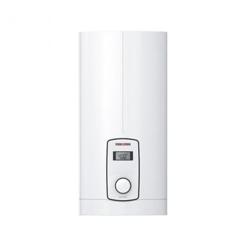 Stiebel Eltron DHB-E 18/21/24 LCD Durchlauferhitzer, elektronisch geregelt, 20 bis 60°C 18/21/24 kW 236745, EEK: A