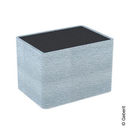 Geberit Keramikwabenfilter Typ 3 242999001