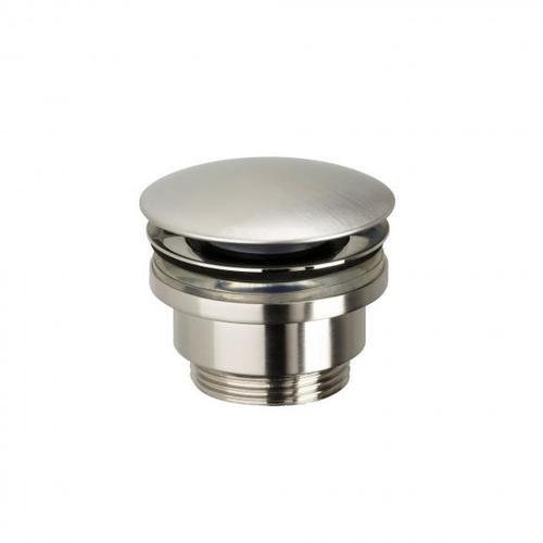Herzbach Design iX Universal Ablaufventil 17.432500.1.09
