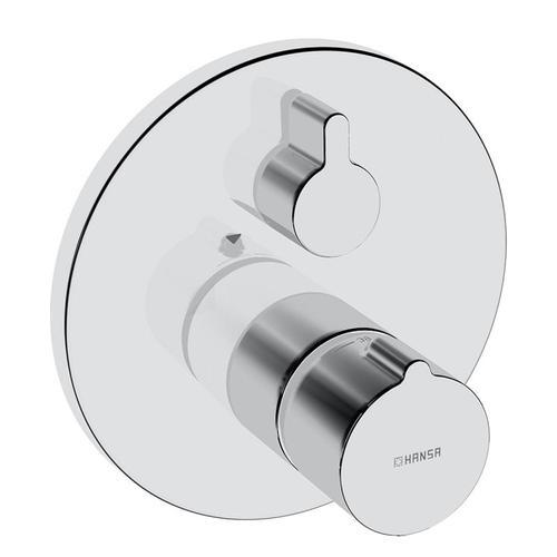 Hansa Home Wannen-Thermostat-Batterie, für Bluebox-Grundkörper 88629045