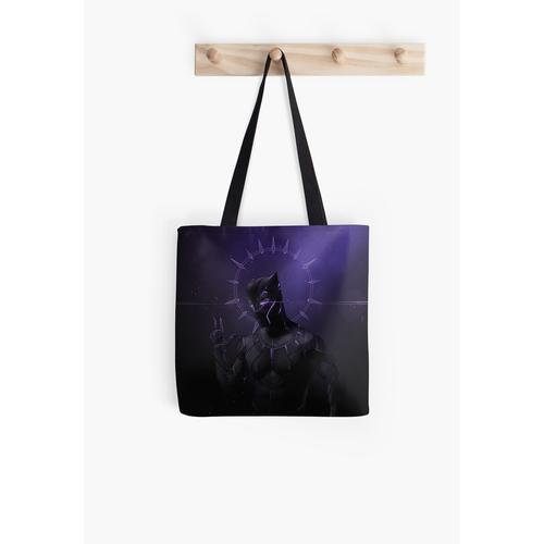 Der Panther Tasche