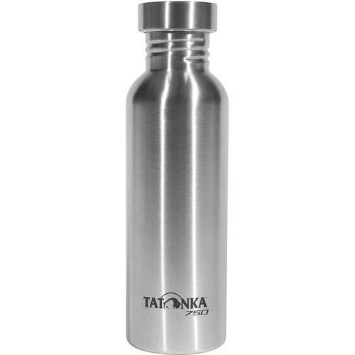 TATONKA Trinkbehälter, Größe - in -