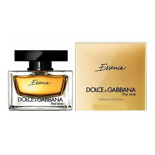 Dolce & Gabbana The One Essense Eau De Parfum 65 ml