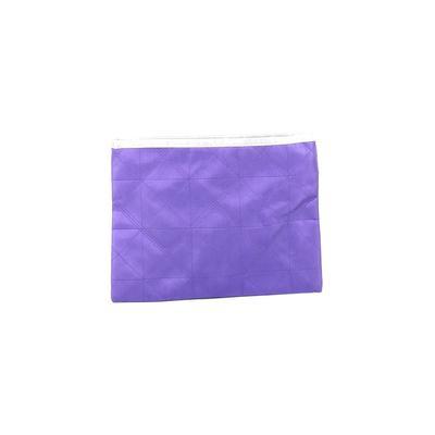 Makeup Bag:...