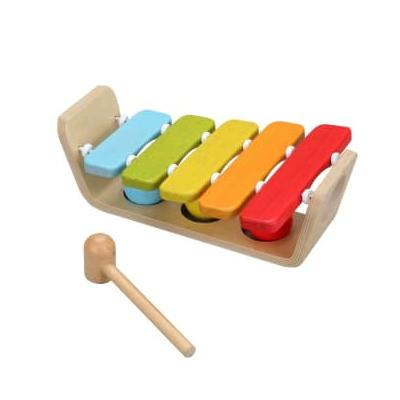 Classic World - Xylophone with H...