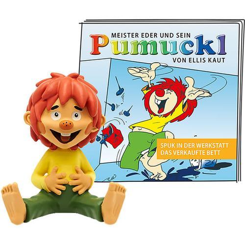 tonies® Hörfigur Pumuckl, bunt