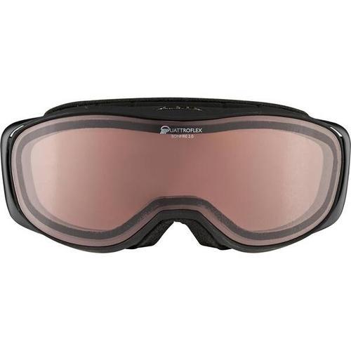 ALPINA Ski- und Snowboardbrille