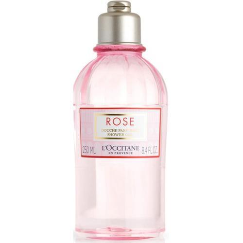 L'Occitane Rose Duschgel 250 ml