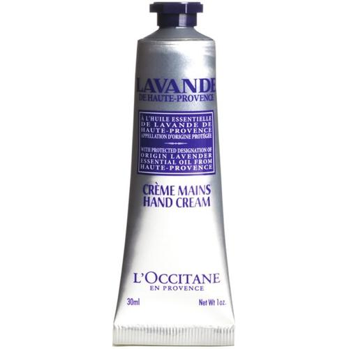 L'Occitane Lavendel Handcreme 30 ml