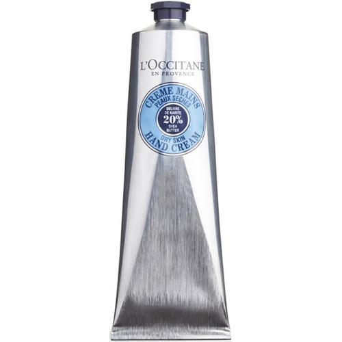 L'Occitane Shea Handcreme 150 ml