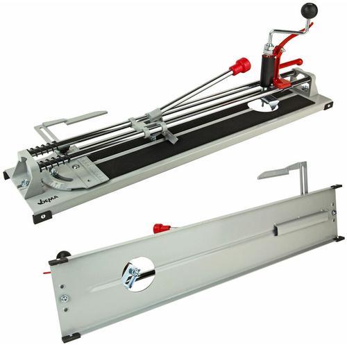 Dewalt - Fliesenschneider DFS600 Basic Schneider Fliesen Fliesenschneidermaschine Säge