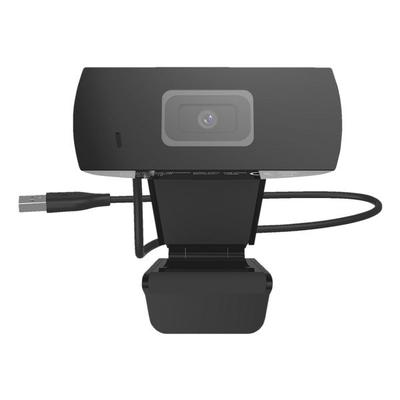 USB-Webcam Full HD 1080p, Xlayer...