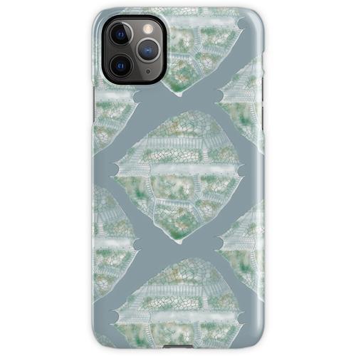 Dinoflagellate iPhone 11 Pro Max Handyhülle