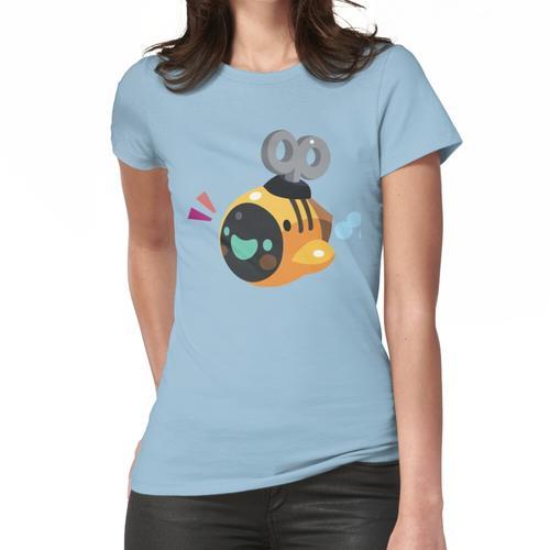 Bienendrohne Frauen T-Shirt