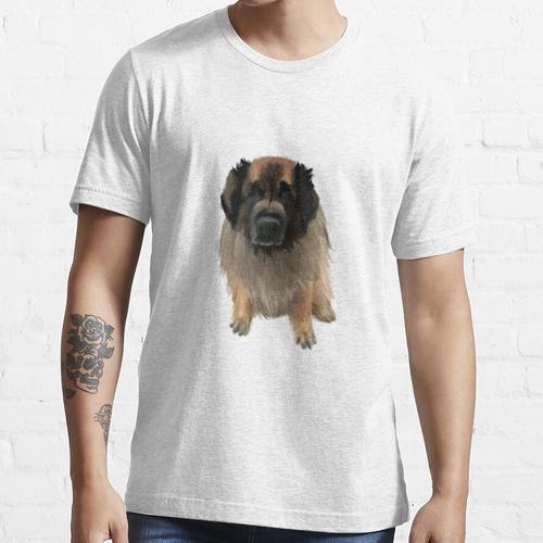 Leonberger Essential T-Shirt
