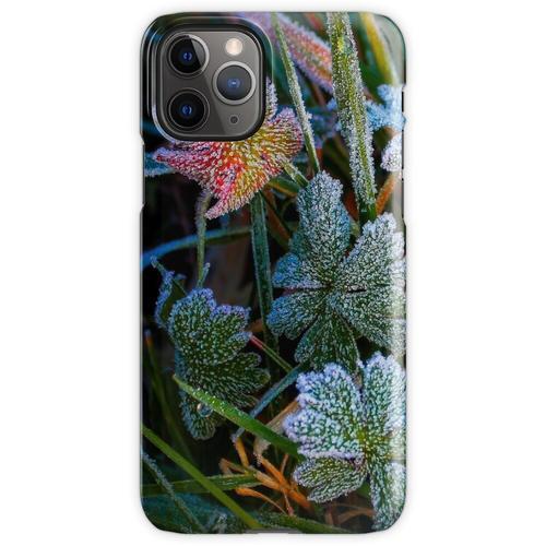 Mit Zuckerglasur iPhone 11 Pro Handyhülle