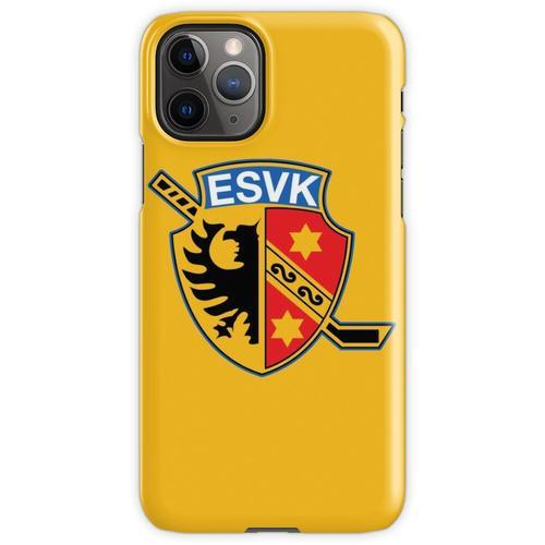 ESV Kaufbeuren iPhone 11 Pro Handyhülle