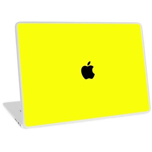 Apple Mobile Case, Laptop Wallpaper, Tab Case Laptop Skin