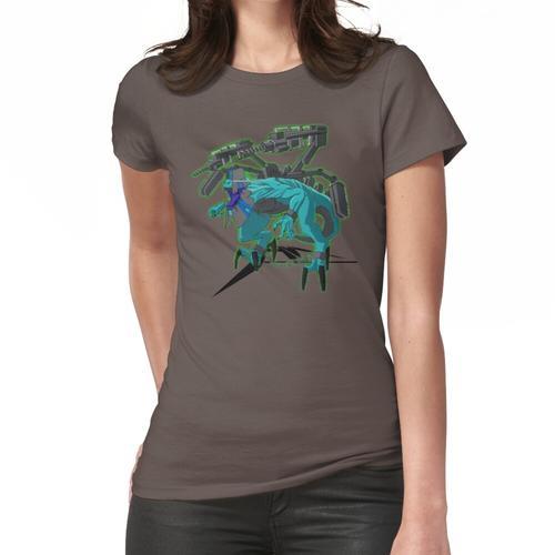 Rexon (Exon) Frauen T-Shirt