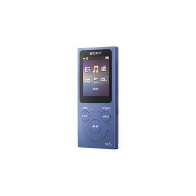 Sony Walkman NW-E394 MP3 Spieler...