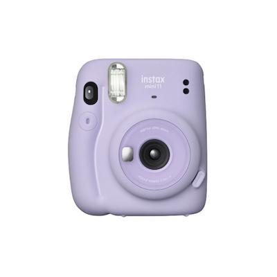 Fujifilm Instax Mini 11 62 x 46 ...