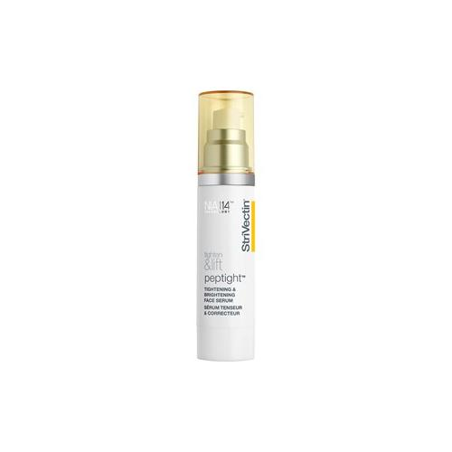 StriVectin Pflege Collection Tighten & Lift Peptight Tightening & Brightening Face Serum 50 ml
