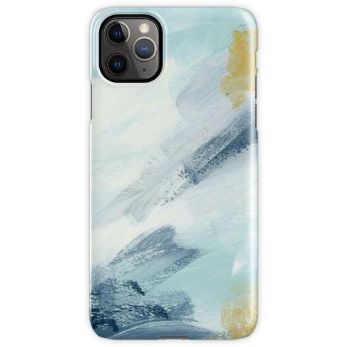 Colourpop Vol 2 iPhone 11 Pro Max Handyhülle