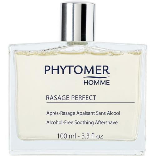 Phytomer Rasage Perfect Apres Rasage 100ml After Shave Lotion