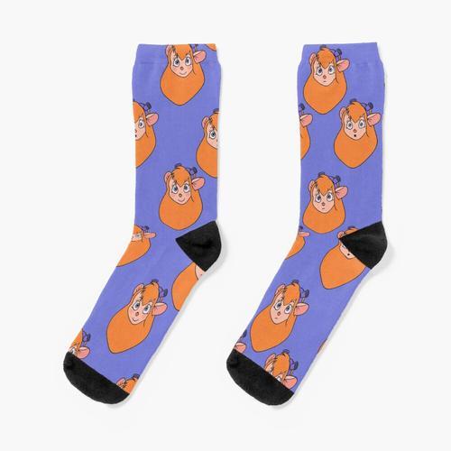 Gadget! Socken