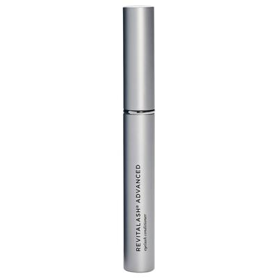 Revitalash Augen Wimpernserum Damen 3.5 ml